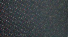 iPhone-Prototyp: Tschechiche Website misst 960 mal 640 Pixel