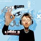 OKX - A Tribute To OK Computer (Radiohead) kostenlos downloaden