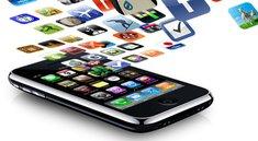 Die Durchschnitts-App: Wie sich mit iPhone-Apps Geld verdienen lässt
