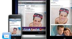 MobileMe-Update bringt mehr SSL und verbesserte iPhone-Funktionen