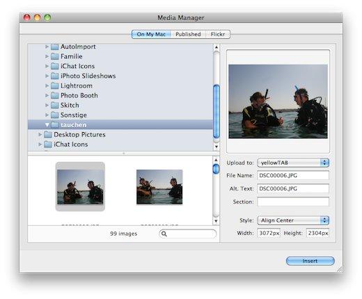 Bildschirmfoto 2010-05-05 um 16.22.30.png