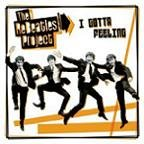 ReBeatles: I gotta Feeling (Black Eyed Peas Cover)