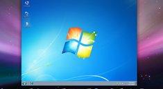 RemotePC erlaubt Fernsteuern von Windows-PCs mit Macs