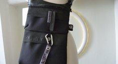PocketBar: iPad-Tasche Made in Austria