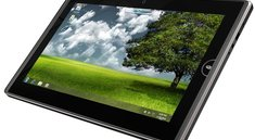 Asus Eee Pad: Windows-7-Tablet ab 399 Dollar