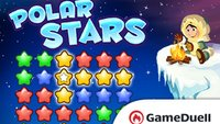 Polar Stars