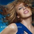 """Kylie Minogue - """"All The Lovers"""" (Remix) kostenlos herunterladen"""