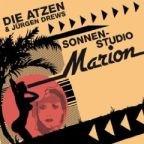 """Die Atzen feat. Jürgen Drews: """"Sonnenstudio Marion"""" gratis"""