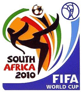 Eine WM-App auf den letzten Drücker? Wir sagen welche!