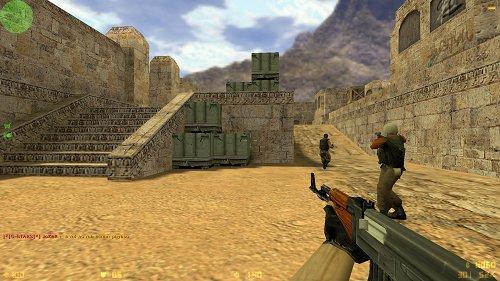 Counter-Strike_screenshot