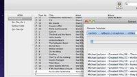 Expod kopiert Musik vom iPhone auf den Mac - auch unter iOS 4