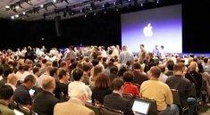 Gerücht: Getrennte Entwicklerkonferenzen für iOS und Mac OS