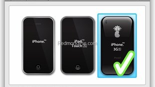 Jailbreak für iOS 4 Golden Master am iPhone 3GS