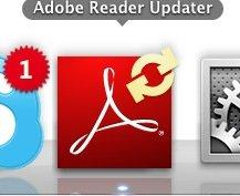 Adobe schließt 17 kritische Sicherheitslücken in Reader und Acrobat
