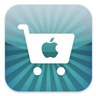 App Store: Offizielle Apple Store App veröffentlicht