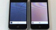 iOS 4 auf iPhone 3G: langsamer und schneller