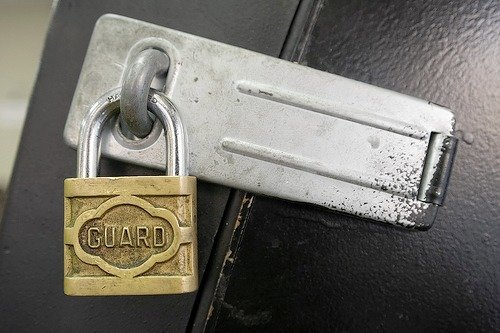 Großes Sicherheitsleck in iOS: Nitro-Engine als Einfallstor für Malware