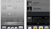 Snowtape-App lernt Multitasking