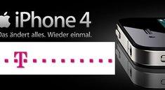 Telekom-Konkurrent erklärt: iPhone-Monopol könnte fallen