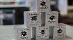Ars Technica vergibt eigene Design Awards für Mac-OS-X-Apps