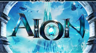 Aion: The Tower of Eternity - Charakterfotos aus der Betaversion + Video-Podcast