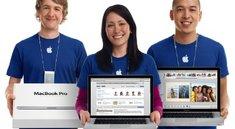 Apple Retail Stores: Bald mit eigener iPhone/iPad App?