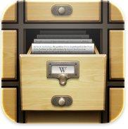 App of the Day: Articles für iPad - Gewinnspiel [Update]