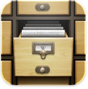 App of the Day: Articles für iPad - Gewinnspiel [Update]