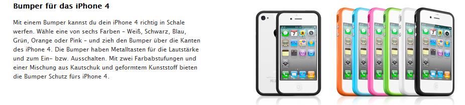 Iphone Display Kaputt Ausschalten