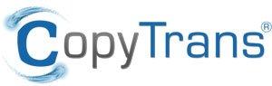 CopyTrans 4: Update bringt iOS 4 Kompatibilität