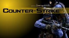Counter-Strike: Source jetzt auch für Mac