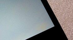 iPhone 4: Antennen & Display Probleme [Update]