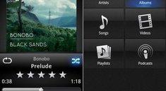doubleTwist Player: iPhone-Feeling für Android OS mit iTunes-Synchronisation