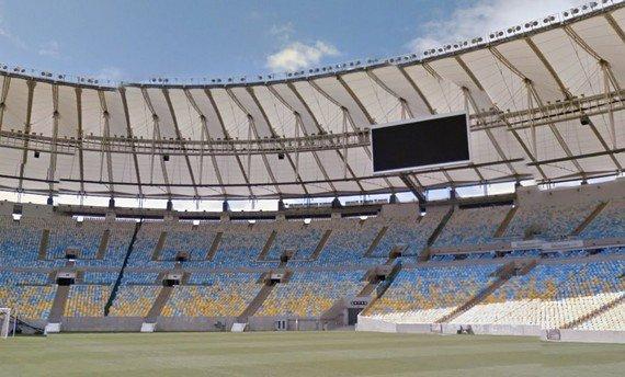 WM-Special: 7 kostenlose Fußball-Hörspiele - drei Fragezeichen, Dokus, Krimis