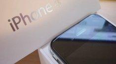 Auspackzeremonien: Erste iPhone 4 bei ihren Besitzern