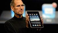 Forrester: iPad bleibt Nummer 1