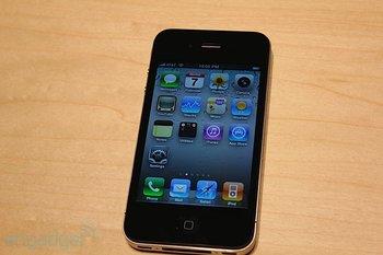iphone-4-first-hands-2010-06-0712-07-14-rm-eng1
