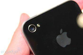 iphone-4-first-hands-2010-06-0712-07-39-rm-eng1