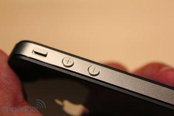 iphone-4-first-hands-2010-06-0712-07-50-rm-eng1