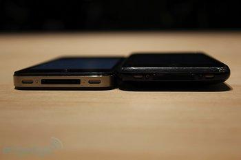 iphone-4-first-hands-2010-06-0712-08-23-rm-eng1