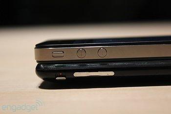 iphone-4-first-hands-2010-06-0712-08-51-rm-eng1