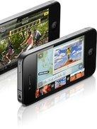 Neue Details zu iMovie für iPhone 4 aufgetaucht