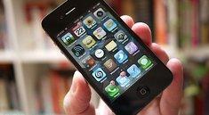 Verkaufsstart: iPhone 4 ab 28.07. in Österreich, Schweiz, Italien?
