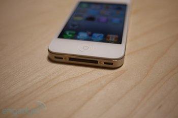 iphone4-weiss-handson (11)