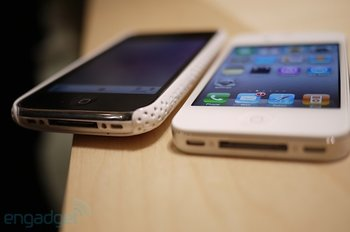 iphone4-weiss-handson (13)