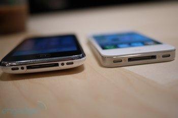 iphone4-weiss-handson (14)