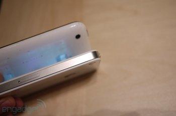iphone4-weiss-handson (17)