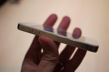 iphone4-weiss-handson (23)