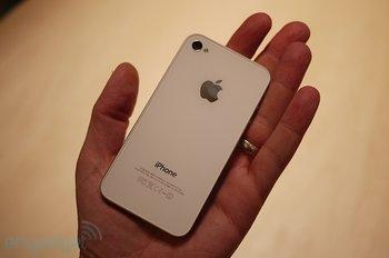 iphone4-weiss-handson (25)