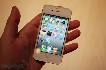 iphone4-weiss-handson (27)